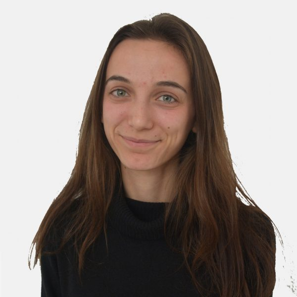 Valentina Murati