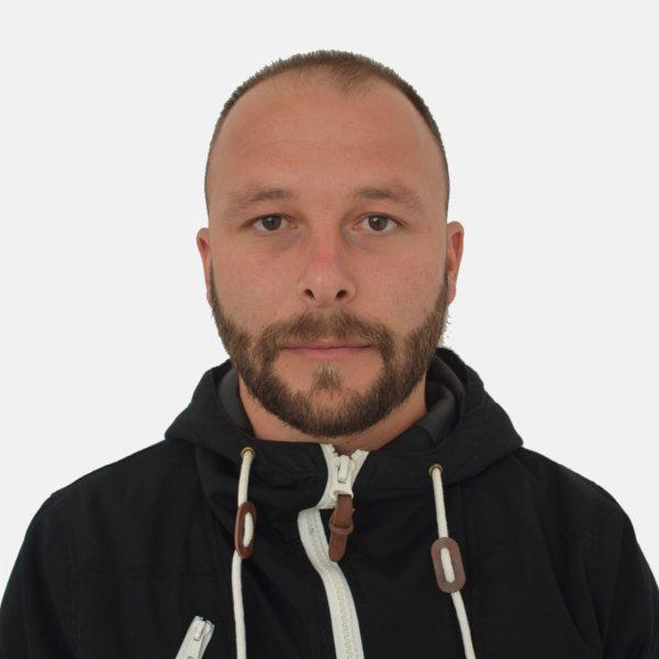 Milic Petrović