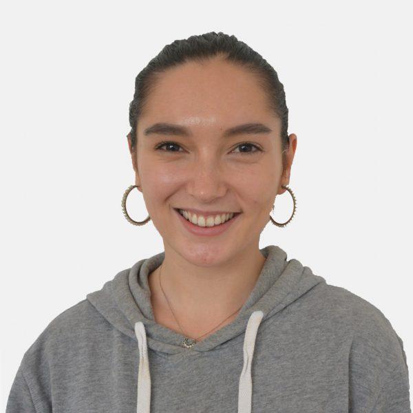 Ilda Muharemi